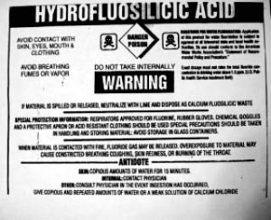FluoridePoisonLabel