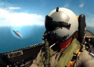 Pilot-Chasing-UFO