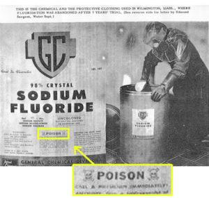 Sodium_Fluoride_Poison