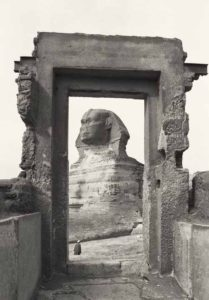 The-great-Sphinx-c-1900