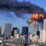 Były pilot CIA zeznaje pod przysięgą: żaden samolot nie uderzył w Bliźniacze Wieże