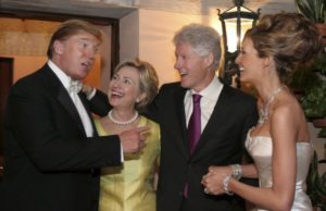 trump-wedding-yay-clintons-998x646