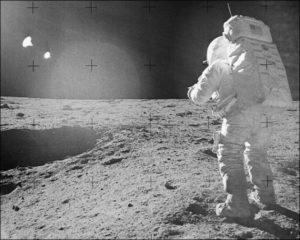 mitchell-on-moon-570x456