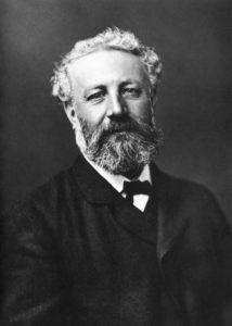 Félix_Nadar_1820-1910_portraits_Jules_Verne_restoration-768x1075