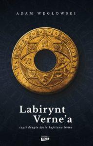 labirynt_vernea_okladka-600x942