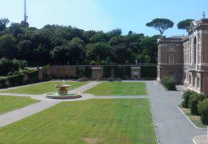 musei_vaticani_-_giardini_01102-3