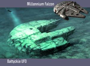 baltyckie-ufo