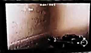 ufo-baltyk-zdjecia