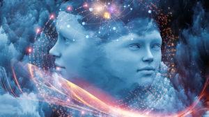 Dzieci Indygo – Duchowi Buntownicy