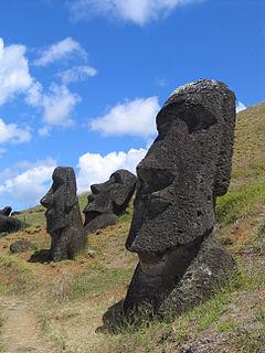 Moai_Rano