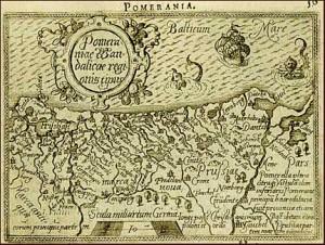 Heim-nach-Atlantis-heim-nach-Vineta--pommern1589--e0912a01--q7