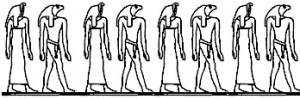 la-ogdoada-su-representacion-jeroglifica
