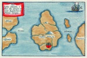 na-mapie-z-1664-r-atlantyda-zwana-14922_l