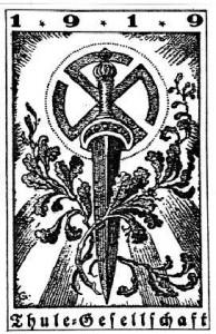 thule_gesellschaft_emblem