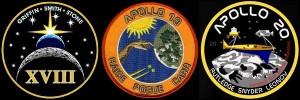 apollo-20-3