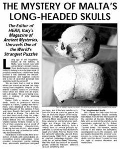 skulls11
