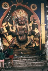800px-bhairava_kathmandu_1972