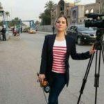 Kto zbroi ISIS – historia dziennikarki, która odkryła prawdę