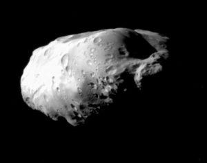 image_3500_3e-Prometheus