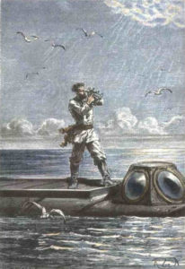 Twenty_Thousand_Leagues_Under_the_Sea_by_Neuville_and_Riou_027