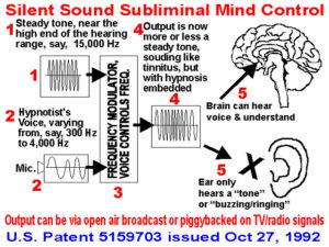 silent_sound_3