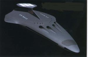 armia-w-kosmosie