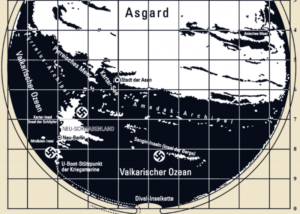asgard-inner-earth-map-3