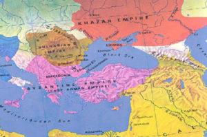 map_of_khazaria