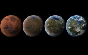 mars_terraforming_0
