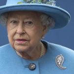Królowa Elżbieta ostrzega przed nadchodzącą wojną