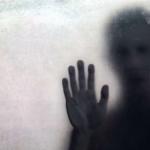 Prestiżowy indyjski uniwersytet będzie prowadził kursy opętań przez duchy