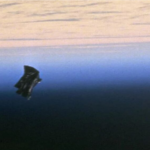 """Czy """"Czarny Rycerz"""" to satelita obcej cywilizacji? Naukowcy rozszyfrowali jego niezwykłe sygnały"""