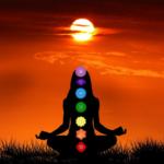 7 Czakr – bramy do osiągnięcia stanu przebudzenia