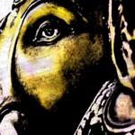 Tajemnica głowy słonia Pana Ganeshy