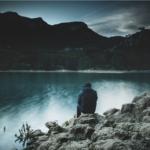 Nauka mówi, że cisza jest niezbędna dla naszych mózgów