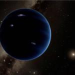Dziewiąta planeta może wcale nie kryć się tam, gdzie wcześniej sądziliśmy