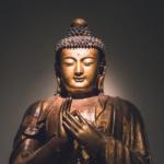 Zen w czasie wykonywania swoich zadań