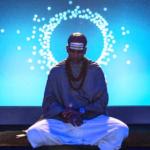 Hinduski kapłan wyjaśnia, jak można przeprogramować swój podświadomy umysł