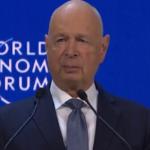 Światowe Forum Ekonomiczne zobowiązuje się do walki za pomocą cenzury w celu zwalczania szkodliwych treści i zachowań w sieci