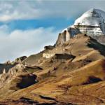 Mount Kailash: Starożytne centrum wszystkich paranormalnych działań