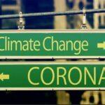 Klimat, Covid, kontrola – i przestępcy