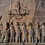 11 rzeczy, których możesz nie wiedzieć o starożytnych Sumeryjczykach