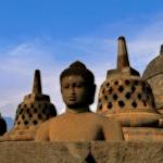 13 naprawdę interesujących faktów o buddyzmie, których możesz nie znać